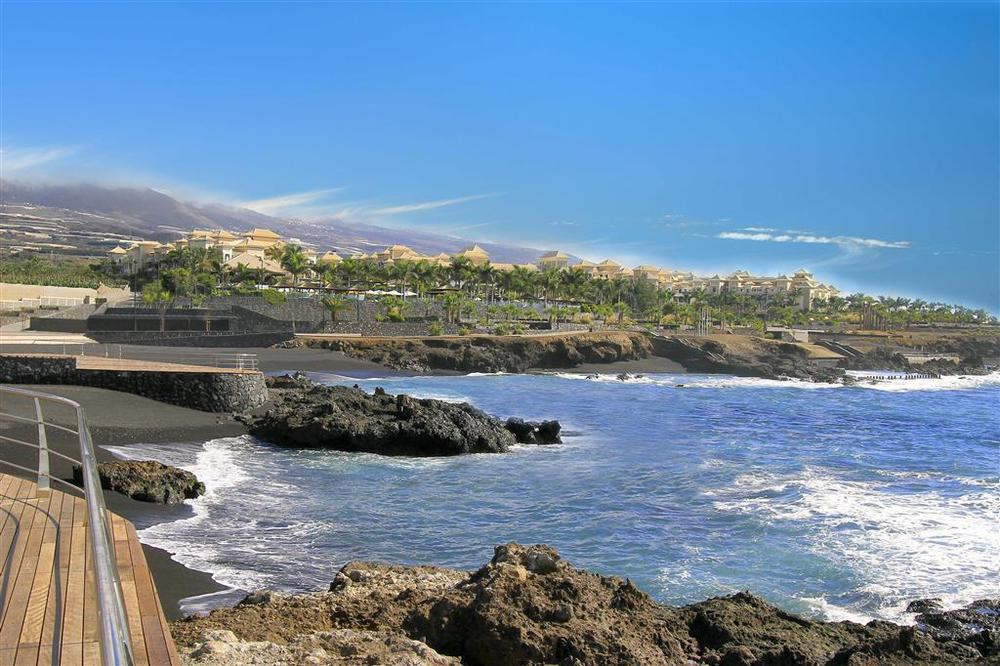 חוף אלקלה-ALCALA